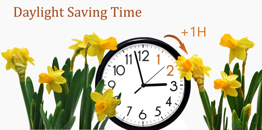 bigstock-Daylight-Saving-Time-dst--Bl-351132959.jp
